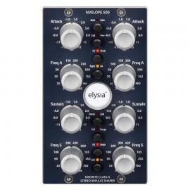 Elysia nvelope 500