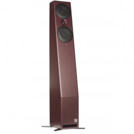 PSI Audio A215-M