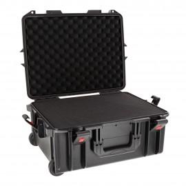 Power IP65 Case 50 Flight-case en ABS