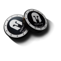 Hoplite Key Manager Duo Pack