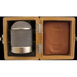 Flea FLEA 4750
