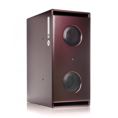 PSI Audio Sub A225-M
