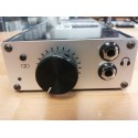 Avenson Headphone Amp - Ex. démo